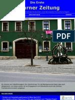 Die Erste Eslarner Zeitung - 04.2012
