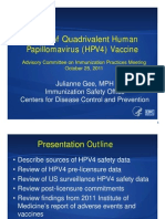 02-HPV-Gee