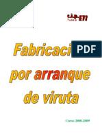Apuntes+Fabricaci%C3%B3n+Por+Viruta