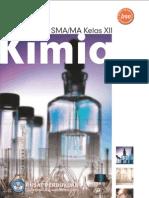 20090904005515 Kelas_3_SMA_MA Kimia Nur Hidayati