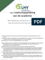 Presentatie Bart 29022012 AfscheidSchade PDF-2