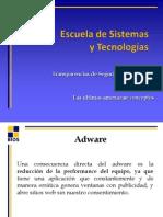 PPT Seguridad Informática
