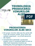 tehnologiaproduceriivinuriloralbe