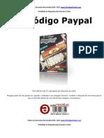 El Codigo Paypal