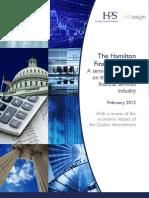 Final HFI Email PDF