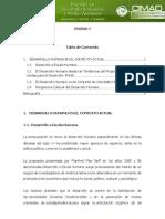 DESARROLLOSOCIALYHUMANOUNID1