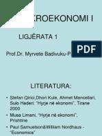 MakroekonomiI-ligj.1-
