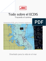 Es All About Ecdis