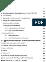 EE-Manual Apoio Pratic 3 08