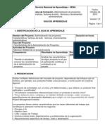 Guía+de+Aprendizaje+Unidad+1