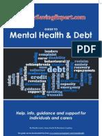 Mental Health Guide