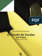 Escalaspiano.pdf
