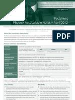 Fs 27apr Pan April2012 Factsheet Final
