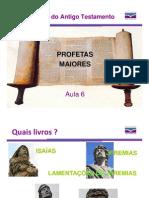 apostila_panoramaat_06_ppt