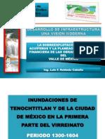 1 5 Ing Luisrobledoaguapresentacincongreso 120221233010 Phpapp01