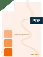 Unidad Didactica 2 UD001633_V(01)
