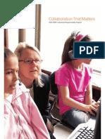 IBM CorpResp 2006