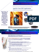 Download Demo Presentation Ppt2031