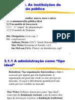 EINS06_Aulas 8_9_10_11.ppt