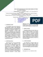 Evaluación_Electroquímica_de_Tratamientos_de_Conversión_Química_de_Sales[1]