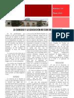 Boletín_57