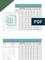 Catalogo de Conceptos de Proyecto