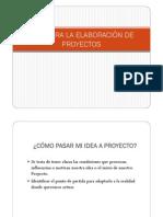 sobre la importancia del proyecto.pptx [Sólo lectura]
