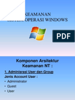 keamanan windows2