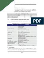 CF revisi 1