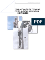 [1023]Manual de Capactecnicas de Rescate en Alturas y Espacios Confinados(1)