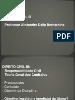 AulaI_Constitucionalização+do+Direito+Civil_2012.1