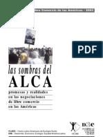 Alca Sombr As