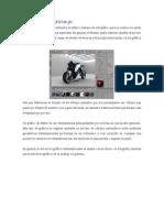 Animacion y Graficos 3d
