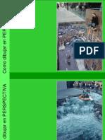 dibujoenperspectiva-110314153410-phpapp02