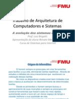Trabalho de Arquitetura de Computadores e Sistemas_RenatoMeiraUeoka_FMU