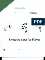 BancoMundialInforme2004_04
