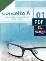 ConceitoA