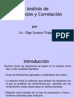 regresionycorrelacion-1218923211263746-8