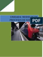 UNIDAD4 Fundamentos d Desarrollo de Sistemas