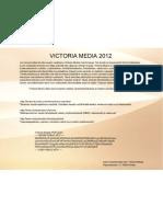 victoriamedia_esite