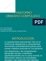 TRASTORNO+OBSESIVO-COMPULSIVO