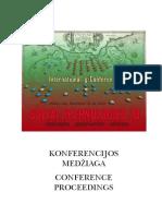 Social Technologies Paskutinis