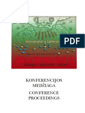 Becker County Fair 2020.Social Technologies Paskutinis Innovation Intellectual