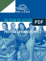 Gameplan Spanish