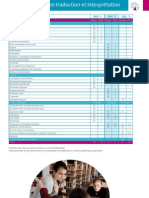 Brochure Finale p91