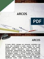 arcos-1228784831626972-8