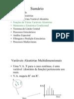 V a Multidimensionais File3