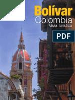 Guía de Bolívar