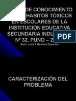 Nc Sobre Habitos Toxicos2