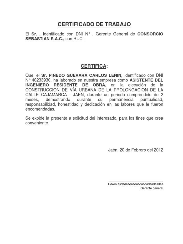 Increíble Asistente Legal De Archivo Reanudar Muestra Motivo ...